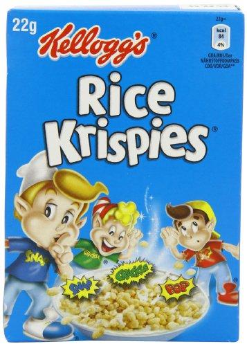 kelloggs-rice-krispies-22-g-pack-of-40
