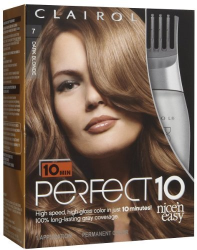 clairol-perfect-10-by-nice-n-easy-hair-color-by-procter-gamble-oral-fc