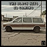 the Black Keys: El Camino [Vinyl LP] (Vinyl)
