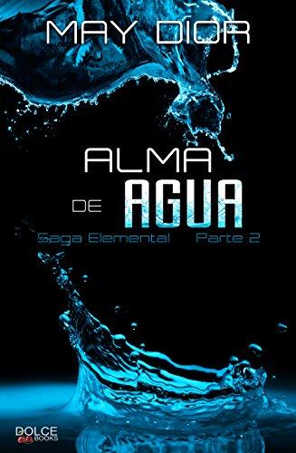 alma-de-agua-saga-elemental-n-2-spanish-edition