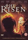 The Risen [DVD] by Alberta Watson