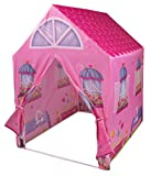 Big Pink Palace Kids House - Indoor and ...