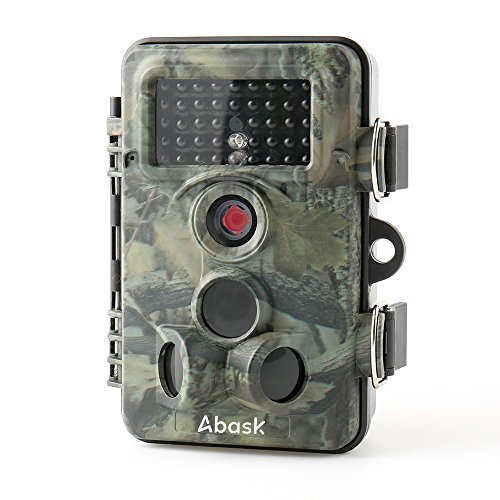 wildlife-camara-impermeable-de-vigilancia-de-abask-trail-scouting-camara-digital-3-zona-sensor-de-in