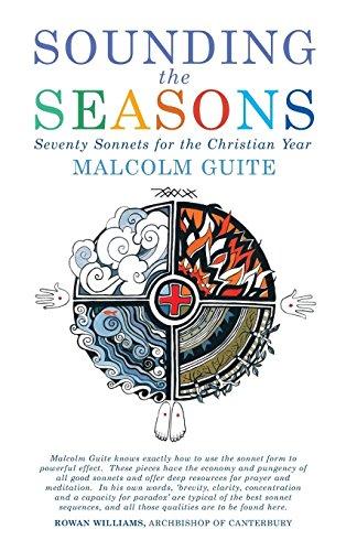 Sounding the Seasons Cover Image