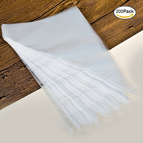 foonii-extra-thick-disposable-decorating-bags-12-inch-200-pack-pastry-bag-perfect-for-decorating-cak