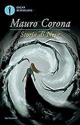 Storia di Neve (Oscar grandi bestsellers)