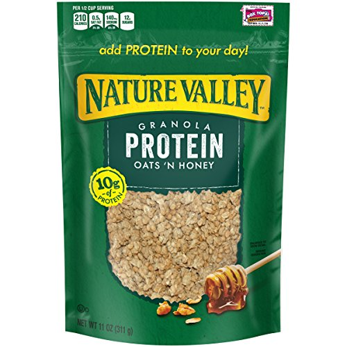nature-valley-protein-oats-n-honey-crunchy-granola-11-oz