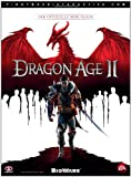 Dragon Age II ? Das Offizielle Buch Bild