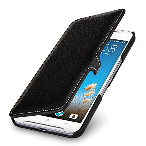 finest selection f2d3d 0e3e2 Mobile phone cases for HTC One X9 - phonecases24.co.uk