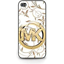 Classic Michael and Kors Durable Phone Case for Iphone 6 Plus/6s Plus 5.5 inch