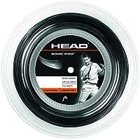 HEAD Sonic Pro Seil für Tennisschläger