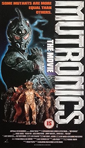 mutronics-the-movie-aka-the-guyver-vhs-1991