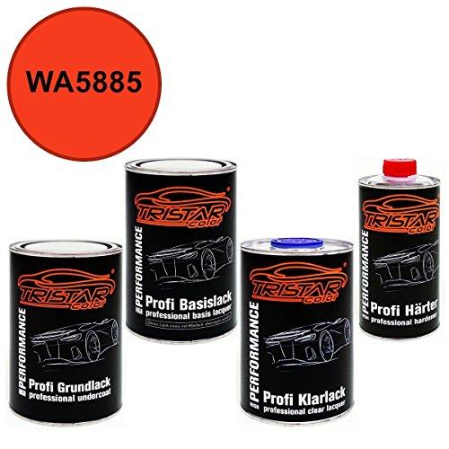 35-liter-2k-lack-set-buick-cadillac-chevrolet-corvette-wa5885-u-haul-orange-1995-grundlack-spritzfer