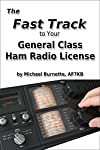 Memorizing answers is hard -- and boring. Learning is easy!If you've made the decision to open up your ham radio world by going for the General Class License, great! General is certainly more challenging than Technician, but The Fast Track to Your Ge...