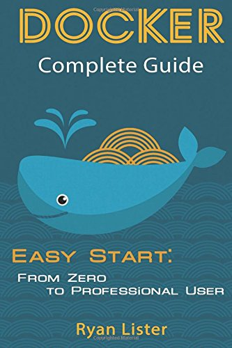 docker-complete-guide-easy-start-from-zero-to-professional-user