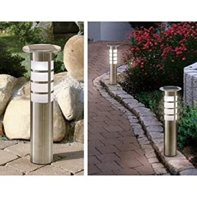 Solarleuchte PHÖNIX, 4er-Set (Sie sparen über 20,-) bestehend aus: - (SL PHÖNIX) von Süd Solar GmbH - Lampenhans.de