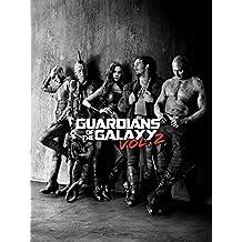 Guardians of the Galaxy Vol. 2 [dt./OV]