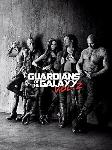 guardians-of-the-galaxy-vol-2-dt-ov