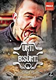 Unti e Bisunti con Chef RubioStagione01-02