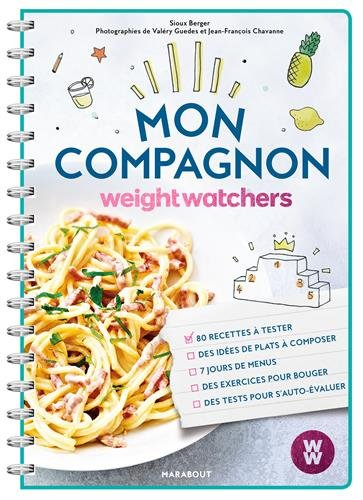 mon-compagnon-weight-watchers-reinventer-son-quotidien