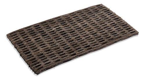 geflockten-tire-link-matte-61-x-914-cm