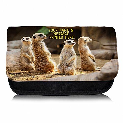 personalised-meerkat-family-st336-pencil-case-make-up-bag-glasses-medication-carrier
