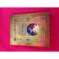 Sleeping Beauty - Platinum Edition SteelBook