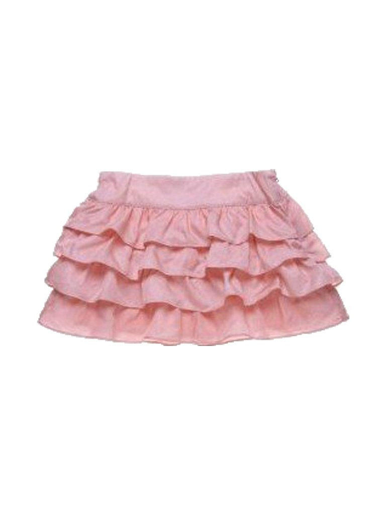 Pepe Jeans – Falda, Raysa, Chica, Color: Rosa,Talla: 12
