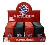 Bayern München Sturmfeuerzeug