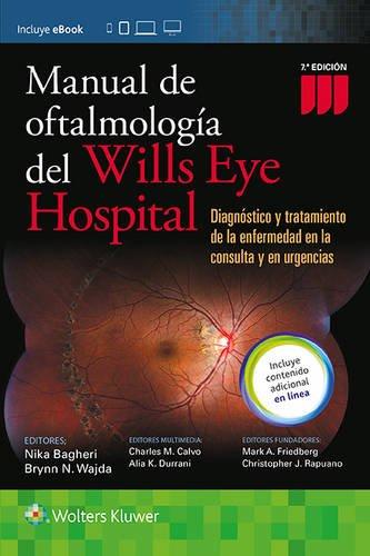 manual-de-oftalmologia-del-wills-eye-hospital-diagnostico-y-tratamiento-de-la-enfermedad-en-la-consu