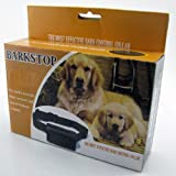 BarkStop Bark Control Collar by CET Domain