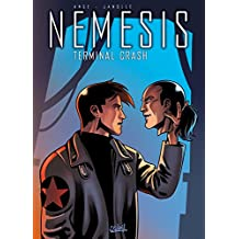 Nemesis T5 (NED)