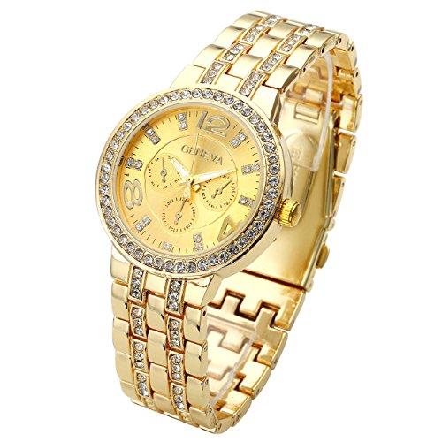 Très jolie montre
