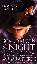 Scandalous by Night