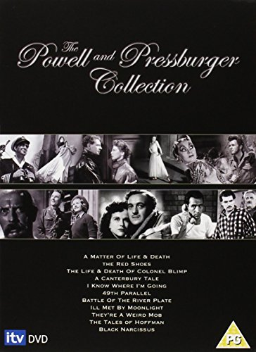 the-powell-and-pressburger-collection-dvd