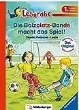 ISBN 3473385387