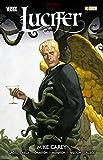 Lucifer edición integral (O.C.): Lucifer 1
