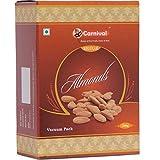 #7: Carnival Almonds - 500g