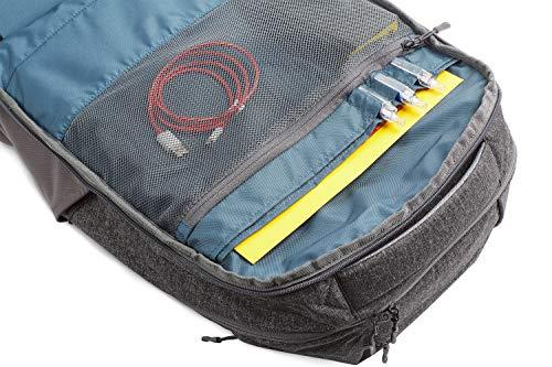 arcido-akra-handgepaeck-rucksack