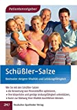 Schüßler-Salze (Amazon.de)