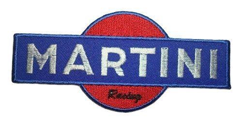 martini-racing-porsche-vintage-team-polo-blu-logo-ricamato-ferro-o-cucire-da-wonder-fullmoon