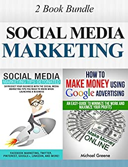 4 p s of marketing for amazon kindle The 4ps marketing mix: strategy for apple inc - kindle edition by fairuz nizam download it once and read it on your kindle device, pc, phones or tablets use features like bookmarks, note.