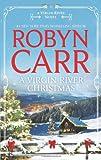 A Virgin River Christmas (Virgin River Novels)