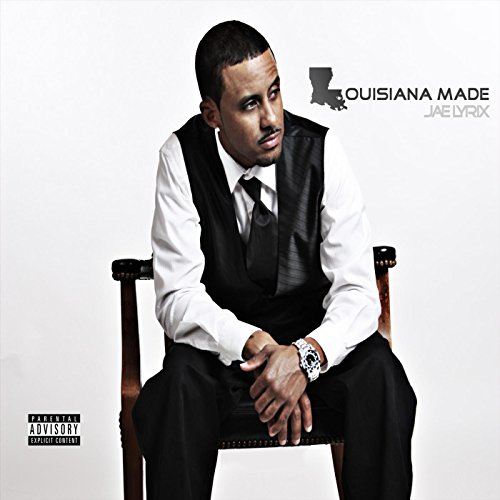 louisiana-made-ep-explicit
