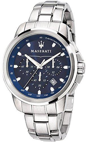 maserati-successo-relojes-hombre-r8873621002