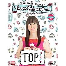Por uma Vida Mais Doce: Top ICKFD (Portuguese Edition)