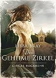 Der geheime Zirkel II Circes Rückkehr: Roman bei Amazon kaufen