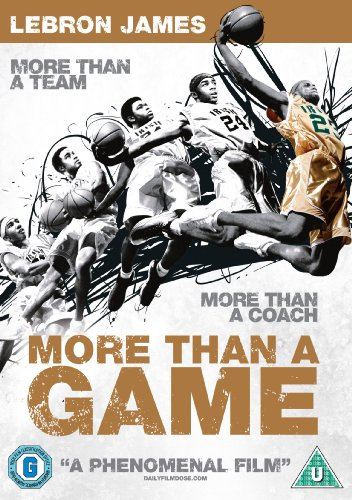 more-than-a-game-dvd