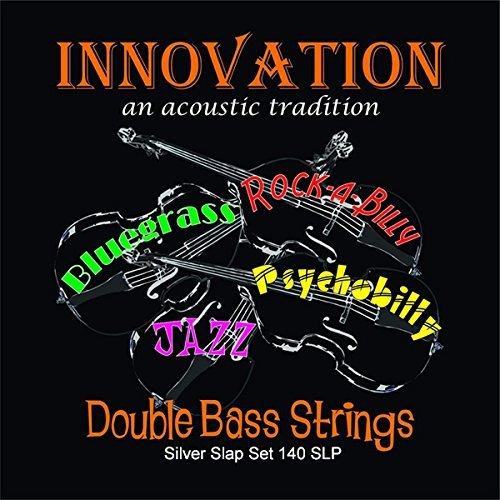 innovation-double-bass-strings-silver-slap-90140slp-set
