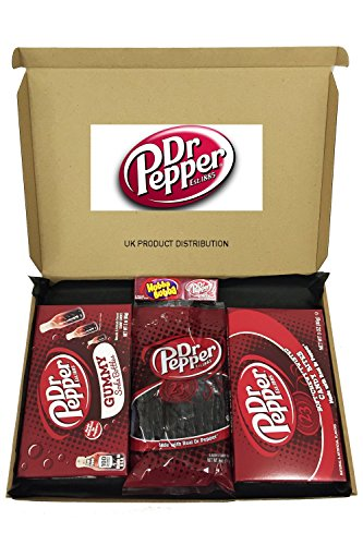 dr-pepper-candy-huge-american-selection-gift-box-chews-twists-gummies-hubba-bubba-the-perfect-gift-t